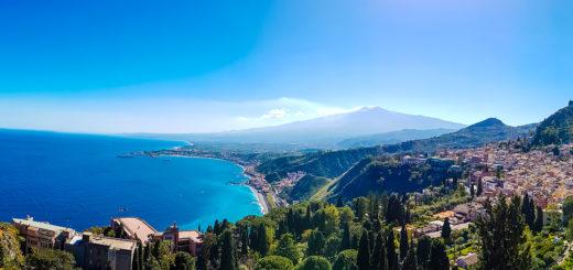 9-Tage-Erlebnisreise Italien 2020/ 2021 | Erlebnisrundreisen.de