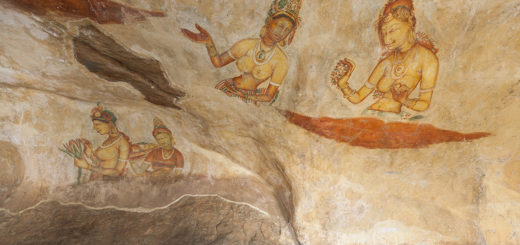 10-Tage-Erlebnisreise Sri Lanka 2020/ 2021 | Erlebnisrundreisen.de