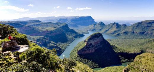 13-Tage-Erlebnisreise Südafrika 2020/ 2021 | Erlebnisrundreisen.de
