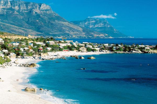 10-Tage-Erlebnisreise Südafrika 2020 / 2021 | Tinta Tours Erlebnisreisen