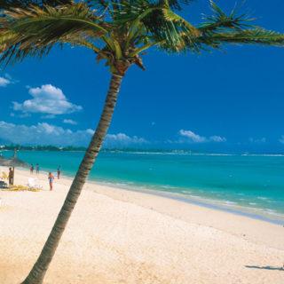 18-Tage-Erlebnisreise Mauritius 2020/ 2021 | Erlebnisrundreisen.de