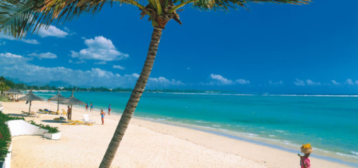 18-Tage-Erlebnisreise Mauritius 2020/ 2021   Erlebnisrundreisen.de