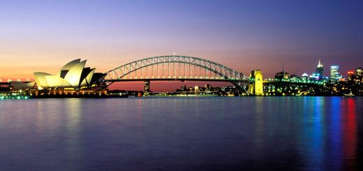 32-Tage-Erlebnisreise Australien 2020/ 2021 | Erlebnisrundreisen.de
