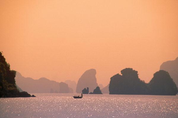 Erlebnisreise-Vietnam-auf-einen-Blick-und-Meer-4
