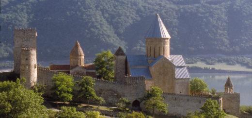 16-Tage-Erlebnisreise Armenien 2020/ 2021 | Erlebnisrundreisen.de