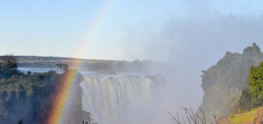 18-Tage-Erlebnisreise Botswana 2020/ 2021 | Erlebnisrundreisen.de