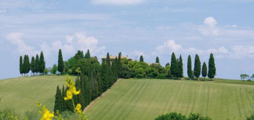 8-Tage-Erlebnisreise Italien 2020/ 2021 | Erlebnisrundreisen.de