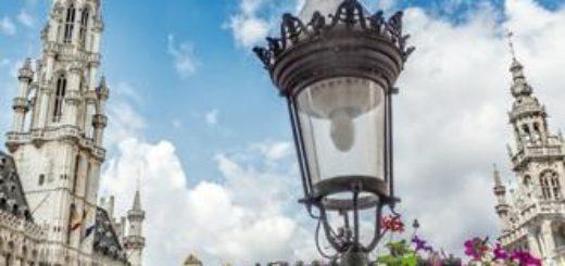 Flandern Städte und Museen Flanderns mit kundiger Führung entdecken