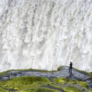 Island – die umfassende Reise mit Nachtrückflug 2021