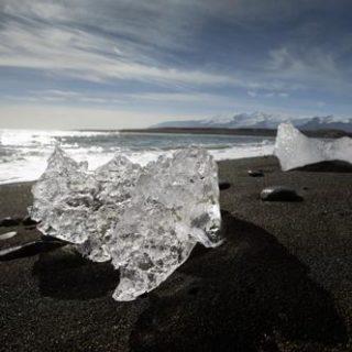 Island deutschsprachig gefuehrte Studienreisen 2021  | Tinta Tours Erlebnisreisen
