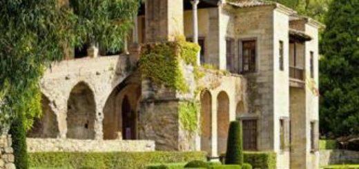 Kastilien und Extremadura deutschsprachig gefuehrte Studienreisen 2021  | Tinta Tours Erlebnisreisen