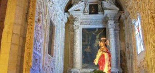 Latium – Etrurien deutschsprachig gefuehrte Studienreisen 2021    Tinta Tours Erlebnisreisen