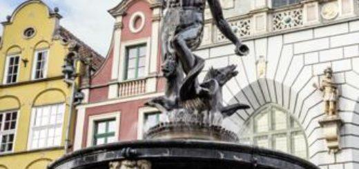 Polen Studienreise zu den Höhepunkten von Masuren und Pommern