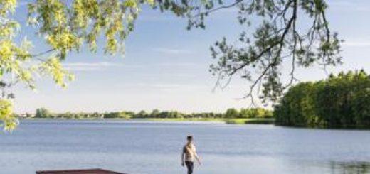 Polen deutschsprachig gefuehrte Studienreisen 2021  | Tinta Tours Erlebnisreisen