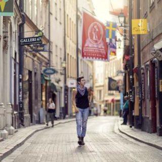 Städtereise Stockholm deutschsprachig gefuehrte Studienreisen 2021  | Tinta Tours Erlebnisreisen