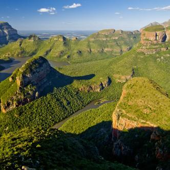 Südafrika Erlebnisreisen für Alleinreisende 2020 / 2021