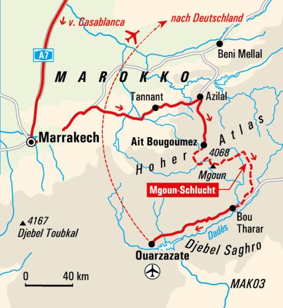 mak03-2021-5.jpg