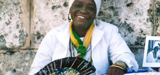 16-Tage-Radreise Kuba 2020/ 2021 | Erlebnisrundreisen.de