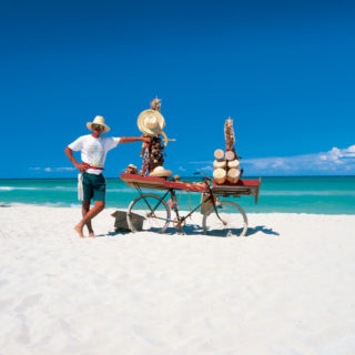 15-Tage-Radreise Kuba 2020/ 2021 | Erlebnisrundreisen.de