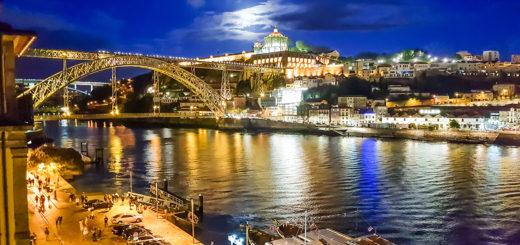 7-Tage-Radreise Portugal 2020/ 2021 | Erlebnisrundreisen.de