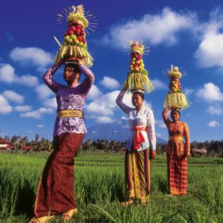 12-Tage-Wanderreise Indonesien 2020/ 2021 | Erlebnisrundreisen.de