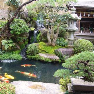 14-Tage-Wanderreise Japan 2020/ 2021 | Erlebnisrundreisen.de