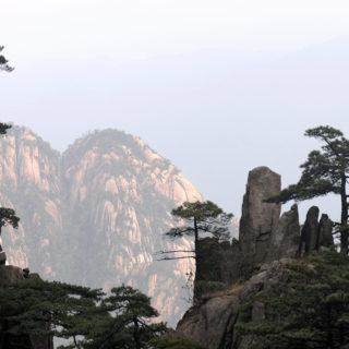 19-Tage-Wanderreise China 2020/ 2021 | Erlebnisrundreisen.de