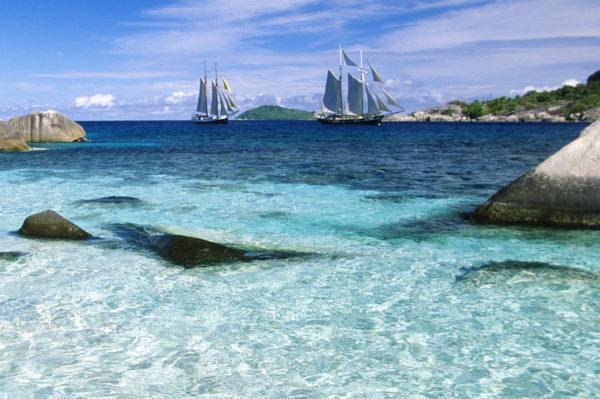 Gruppenreise Kapverden 2020 / 2021 - Tinta Tours Erlebnisreisen