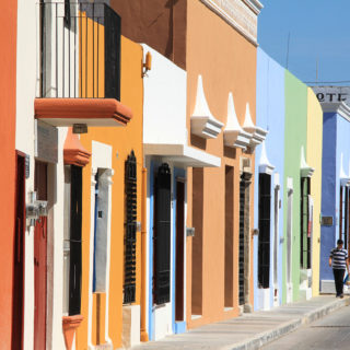 19-Tage-Wanderreise Mexiko 2020/ 2021 | Erlebnisrundreisen.de