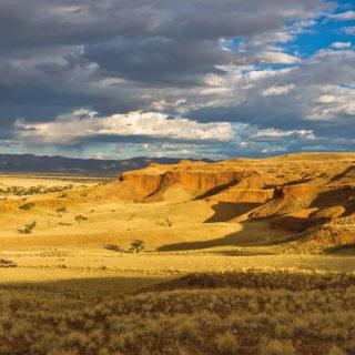 15-Tage-Wanderreise Namibia 2020/ 2021 | Erlebnisrundreisen.de