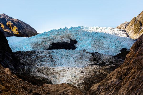 Neuseeland auf Schritt und Tritt Wanderreise - 2020 / 2021   Tinta Tours Erlebnisreisen