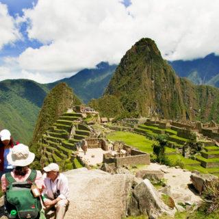 16-Tage-Wanderreise Peru 2020/ 2021 | Erlebnisrundreisen.de