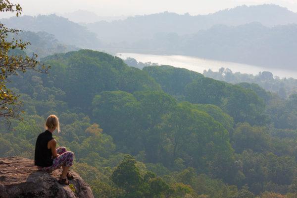 Sri Lanka aktiv Wanderreise - 2020 / 2021   Tinta Tours Erlebnisreisen