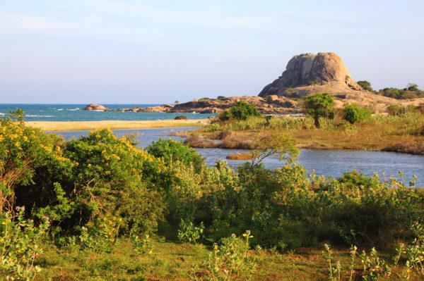 Tinta Tours Erlebnisreisen - Gruppenreise Sri Lanka 2020 / 2021