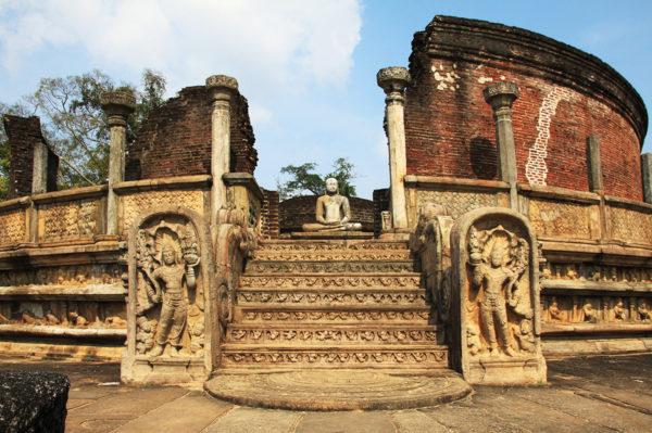 Wanderreise-Sri-Lanka-aktiv-4