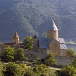16-Tage-Wanderreise Armenien 2020/ 2021 | Erlebnisrundreisen.de