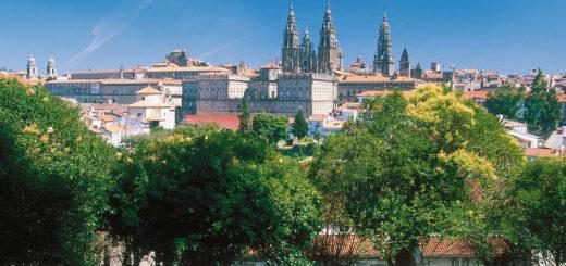 10-Tage-Wanderreise Spanien 2020/ 2021 | Erlebnisrundreisen.de