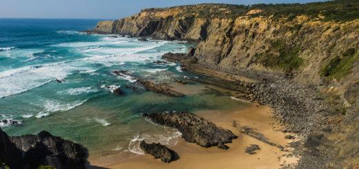 9-Tage-Wanderreise Portugal 2020/ 2021 | Erlebnisrundreisen.de
