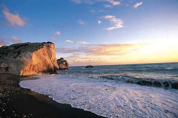 Tinta Tours Erlebnisreisen - Gruppenreise Zypern 2020 / 2021
