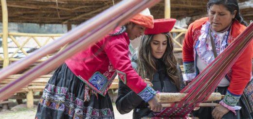 Günstige Bolivien Gruppenreisen für 18 - 39 jährige 2019 ab € 2507.0 | Erlebnisrundreisen.de