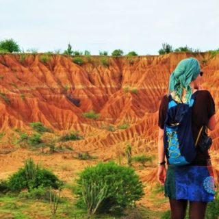 Sonderreise - Aktiv von Südkolumbien nach Nordecuador mit Eckhard Fella
