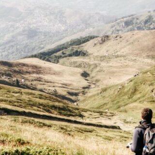 Albanien - Das Land der Kontraste erwandern Gruppenreise 2020/2021 Albanische Riviera
