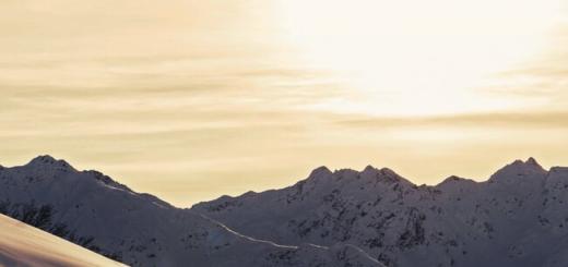 Ski-Plus am Arlberg - Tiefschnee und Freeride im Mekka des Skisport Gruppenreise 2020/2021 Alpen