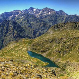 Arcalis in Andorra 2021 | Erlebnisrundreisen.de