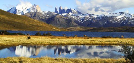 Torres del Paine 3 2021   Erlebnisrundreisen.de