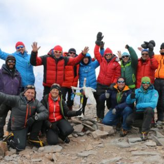 Argentinien-Gipfel-6968-m 2020 | Erlebnisrundreisen.de