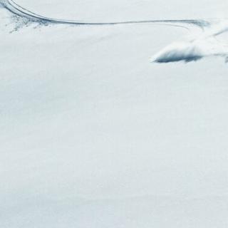 Tiefschneekurs für Einsteiger - unterwegs abseits der Pisten Gruppenreise 2020/2021 Alpen