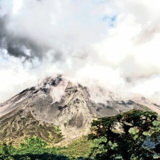 Costa Rica und Panama Gruppenreise 2020/2021