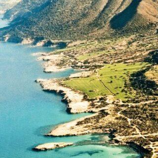 Zyperns Highlights erwandern Gruppenreise 2020/2021
