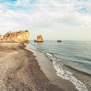 Zypern - komfortabel ins neue Jahr Gruppenreise 2020/2021